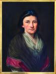 Bild Rebellinnen, Künstlerinnen und Ackerbürgerinnen - Frauengeschichte im Stadtmuseum