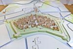 Bild Geschichte und Geschichten aus Schorndorf