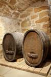 Bild Weingeschichte(n) in Schorndorf