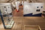 Bild Mammut, Römer, Kelten und Co. - Ausstellungsführung