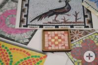 Paedagogik-Mosaike