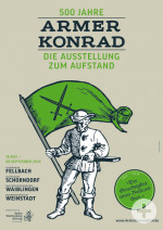 2014_Armer-Konrad_Plakat
