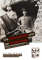 2014_Weltkrieg_Plakat
