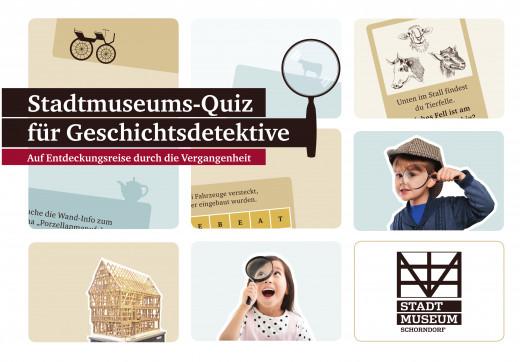 Museumsquiz